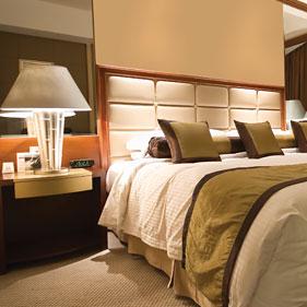 bedroom lighting tips. bedroom lighting tips