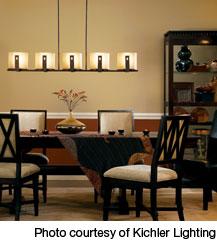 dining room lighting fixtures lights pendant lighting ceiling