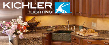 Phillips lighting home lighting store modesto stockton led kichler cabinet and undercabinet lighting aloadofball Image collections