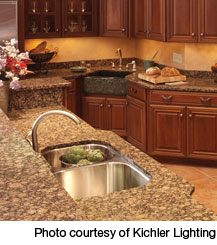 kitchen-tips-photos3