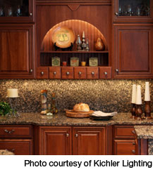 kitchen-tips-photos4