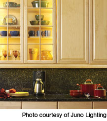 kitchen-tips-photos5