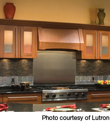 kitchen-tips-photos6