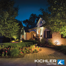 Lovely Outdoor Lighting Tips