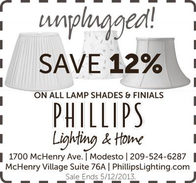 Phillips-unplugged-shades-rev