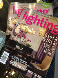 bhg-lighting-magazine