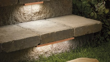 Think Outside the Box: The Secret to Outdoor Lighting Design ...