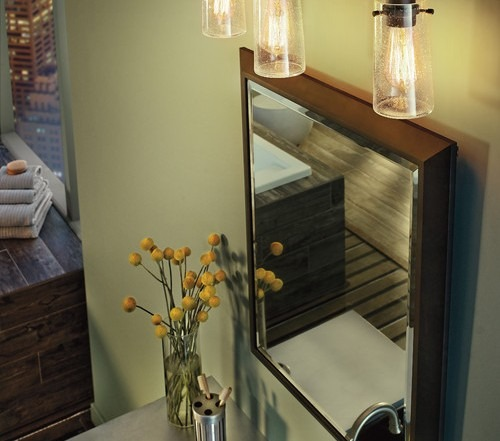 bathroom-vanity-lighting