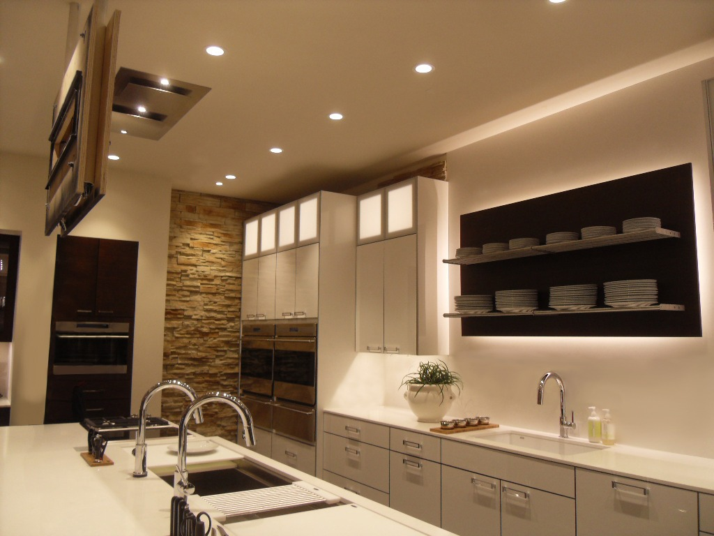 Led tape lighting flexible and cool phillips lighting and home vluu l310 w samsung l310 w lighting experts acknowledge that led tape lighting is rapidly replacing traditional workwithnaturefo