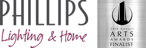 Phillips Lighting and Home