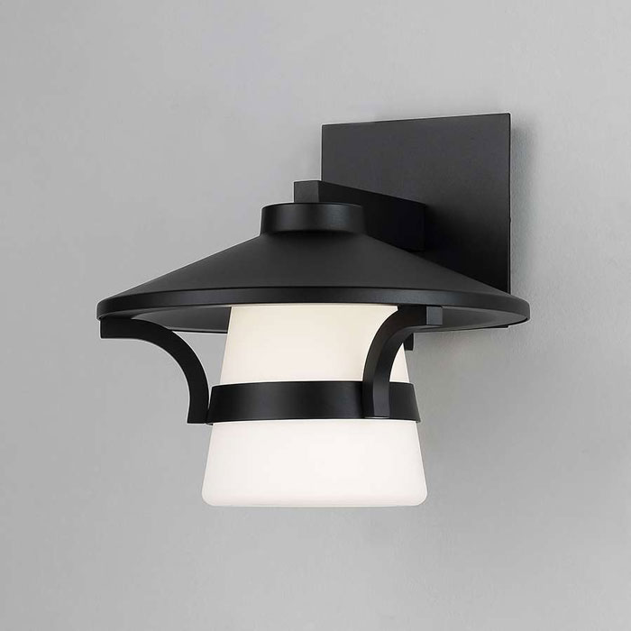 Abode Collection Wall Sconce