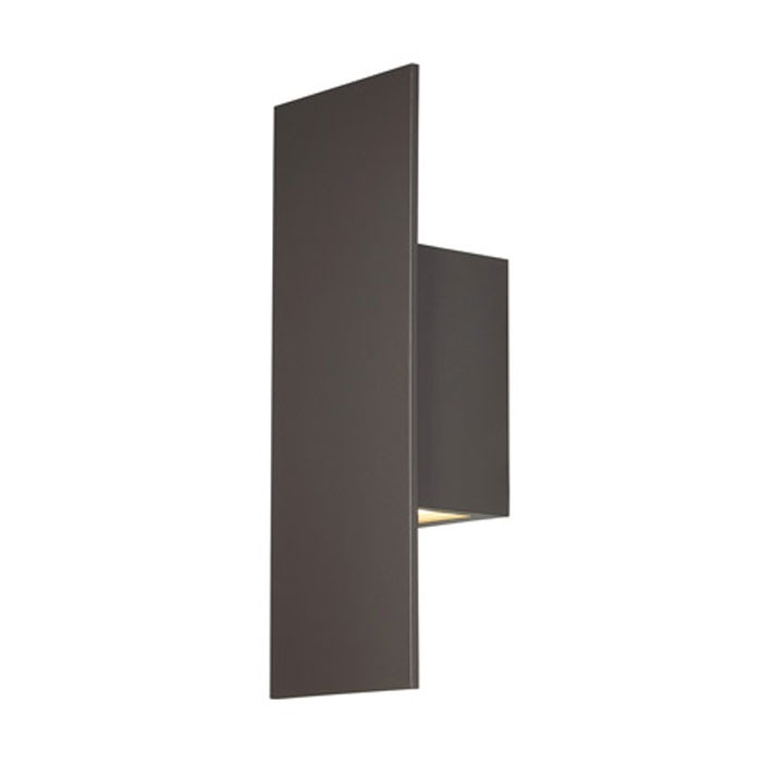 Icon Collection LED Wall Sconce