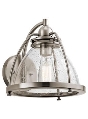 Phillips Lighting Modesto Ca Ceiling Fans